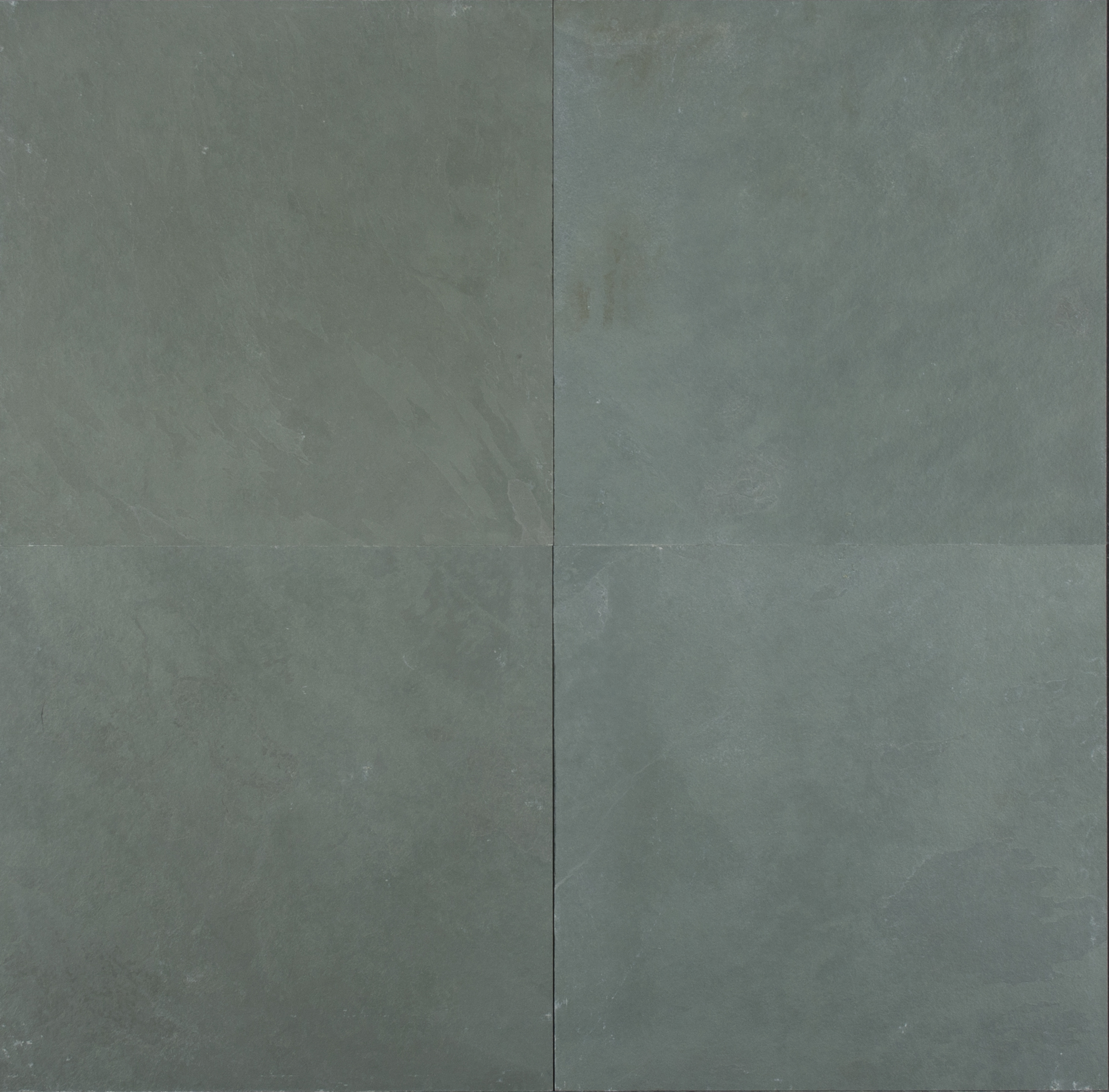 Stone design slate tile clearance green slate clearance green slate clearance stone design dailygadgetfo Image collections