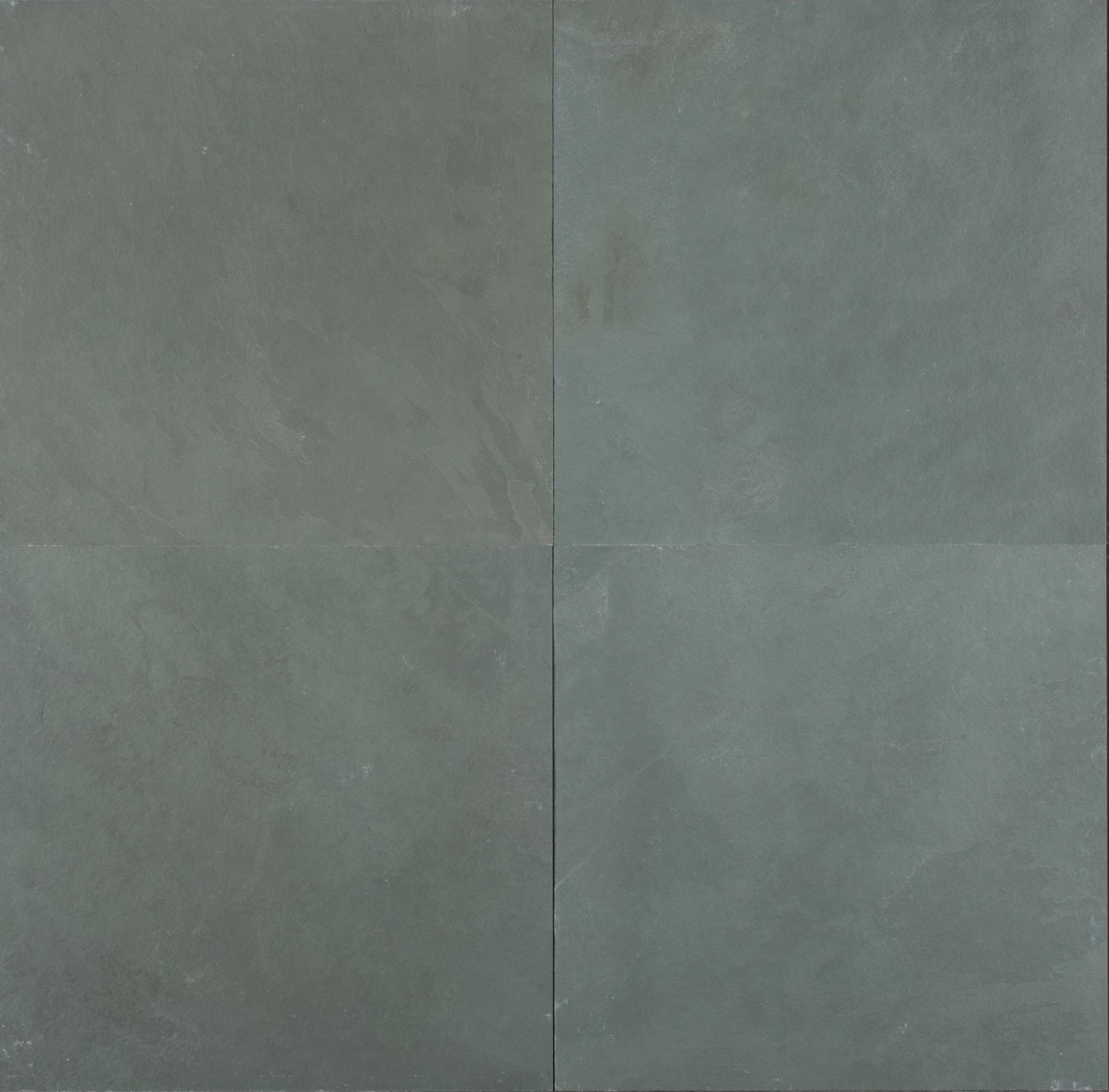 Stone design slate tile clearance green slate clearance green slate clearance stone design dailygadgetfo Gallery