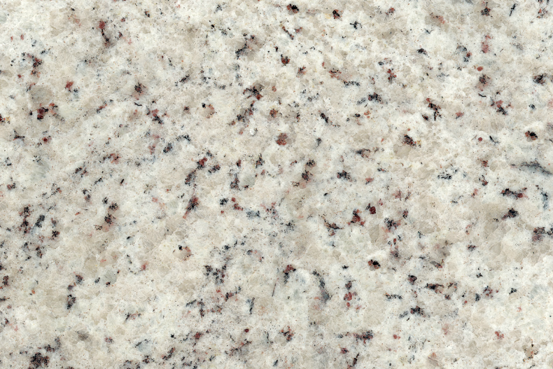 Stone Design Granite New Bianco Lavender
