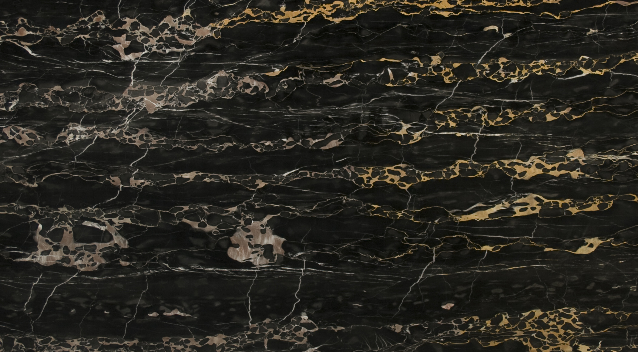 Image Result For Marble Tile For Countertops