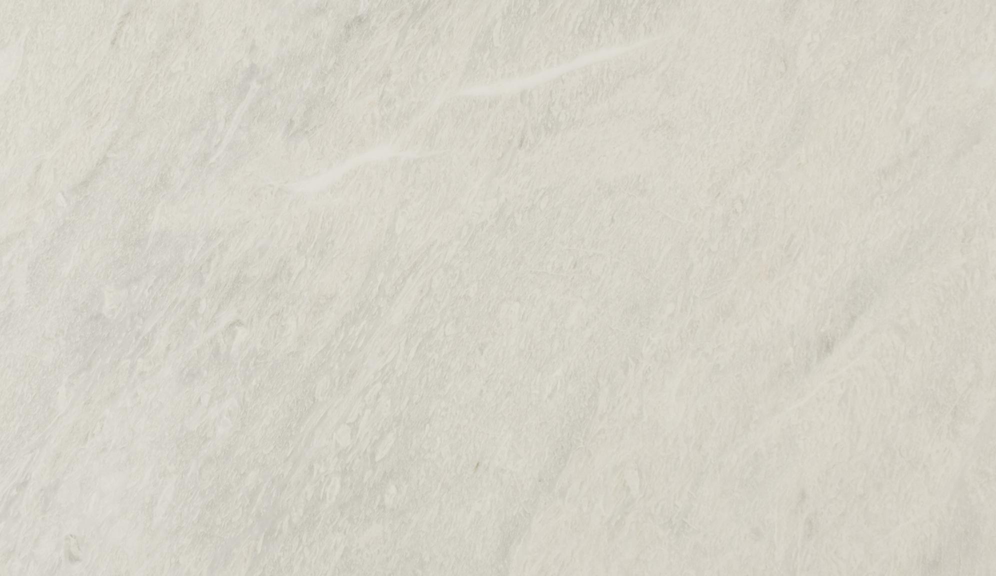 Stone Design Marble New Pillon White