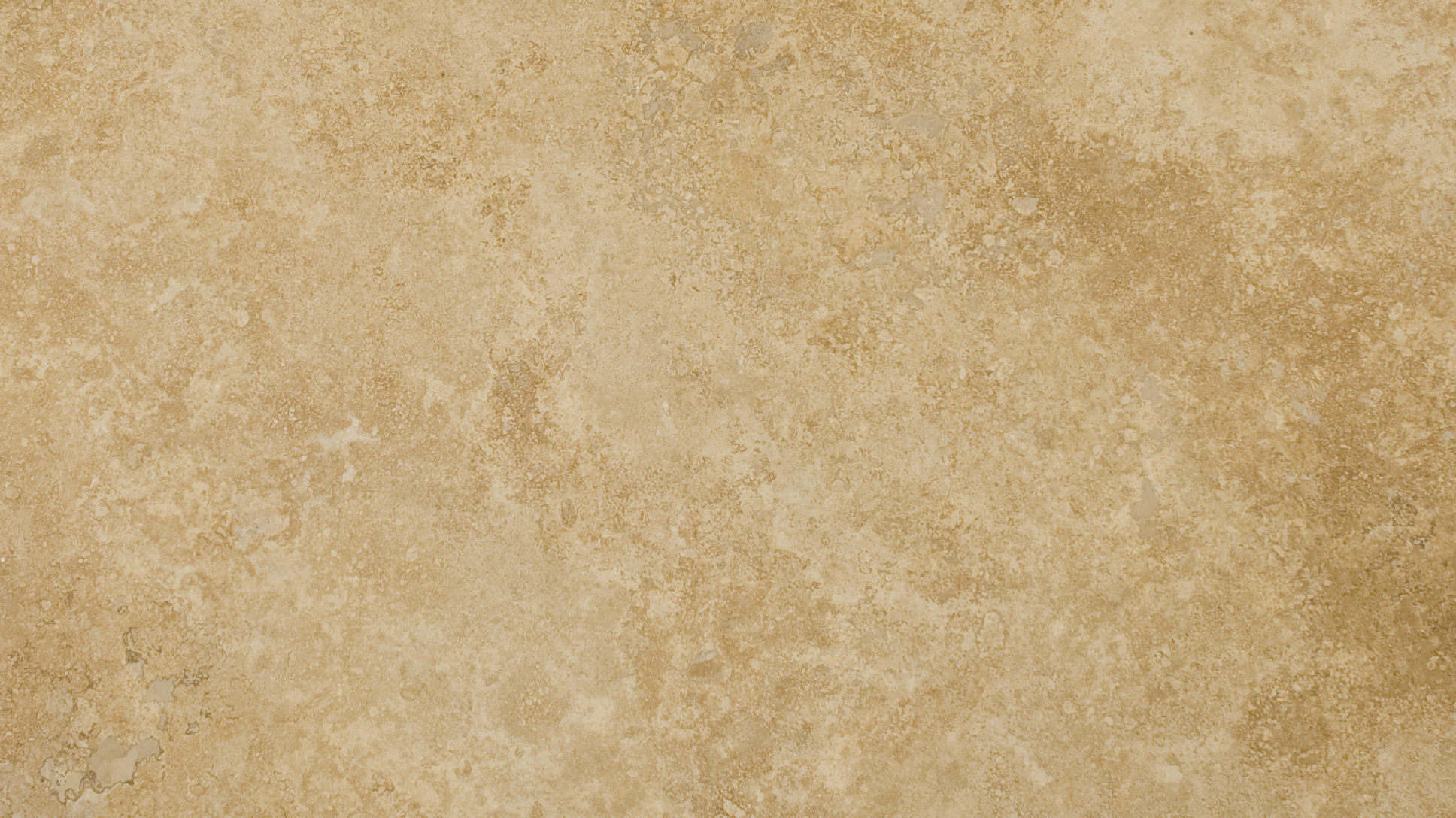 Stone Design Travertine Parthenon Gold