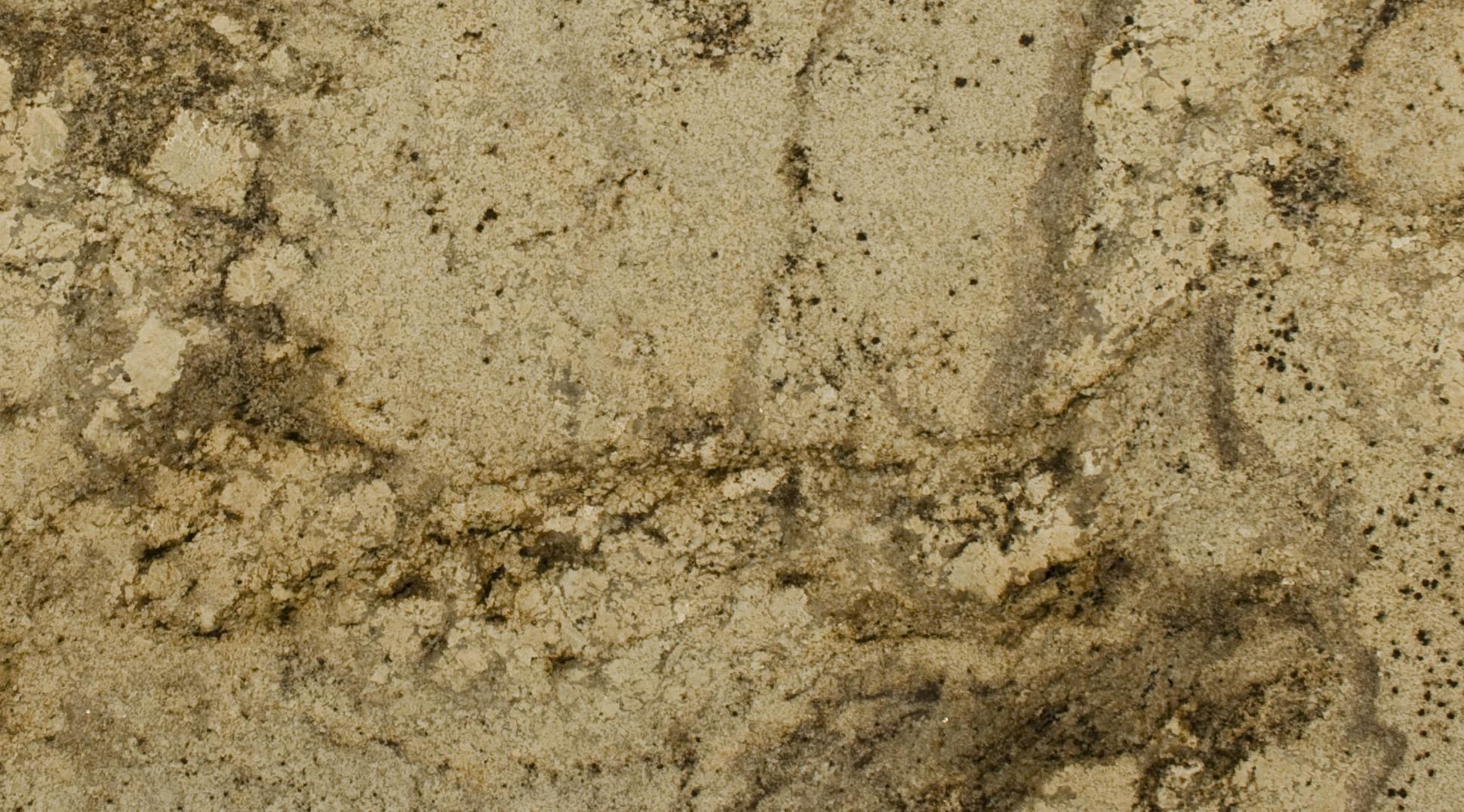Stone Design Granite Siena Beige