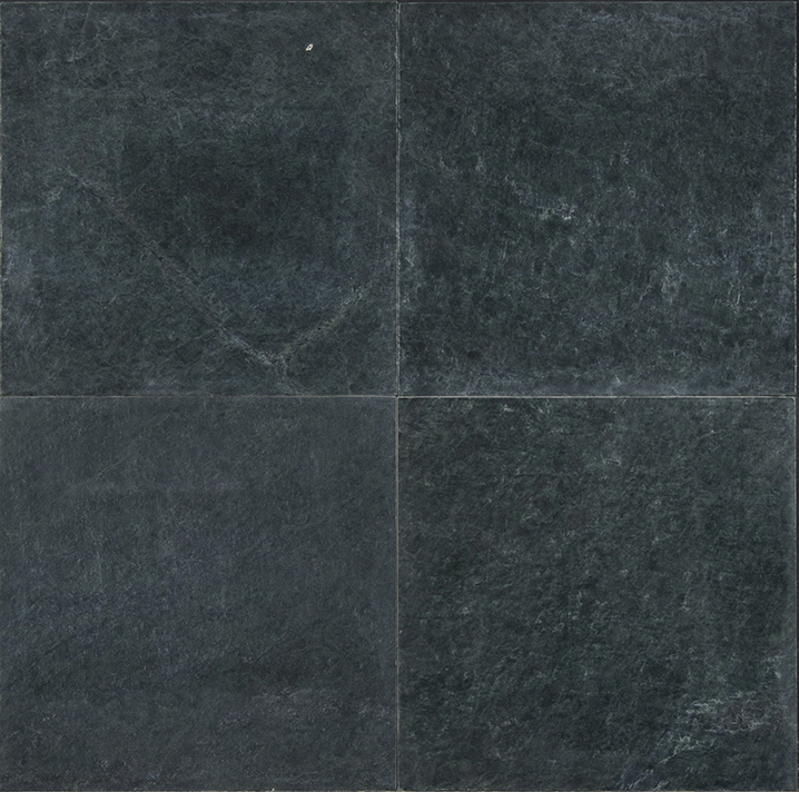 Stone Design Marble Tile Clearance Serpentino Vittoria