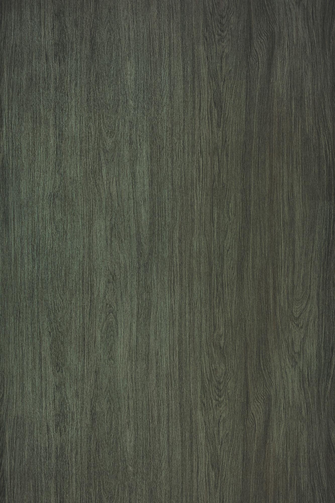 Stone Design Timber Oak