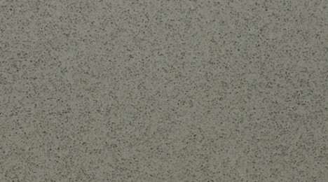 Stone Design Colorquartz Concrete Grey