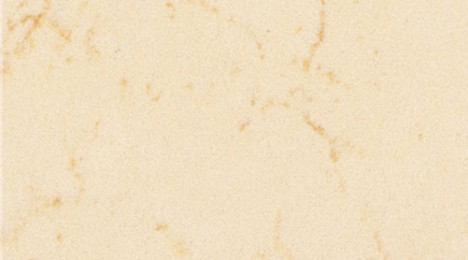 Stone Design Colorquartz Slab Clearance Tuscany Cream