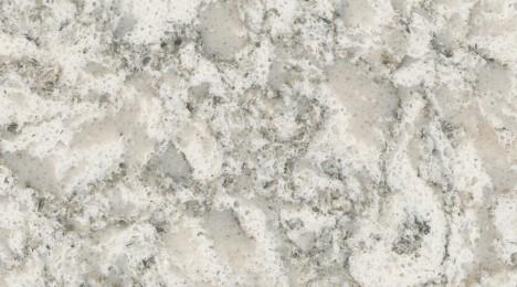 Stone Design Inspire Icy Beach
