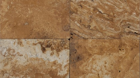 Home Clearance Travertine Tile Clearanceparthenon Gold Stone Design