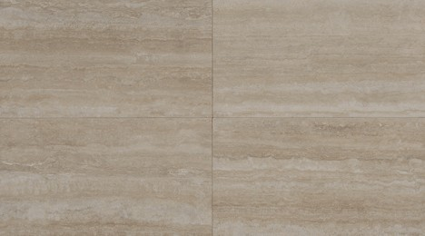 Home Clearance Travertine Tile Clearanceroman Stone Design