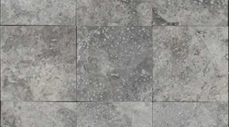Home Clearance Travertine Tile Clearancesilverado Stone Design