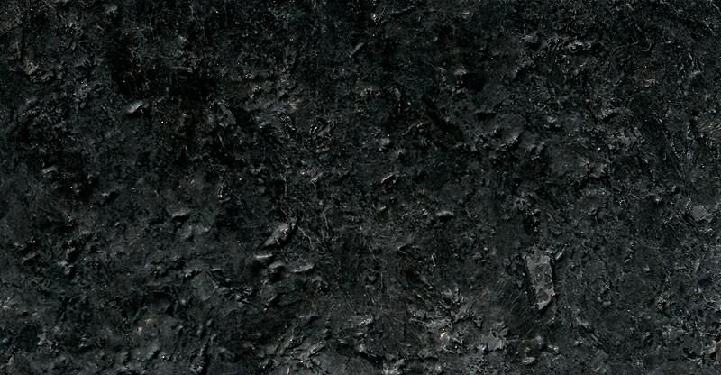 Stone Design Granite Atlantic Black
