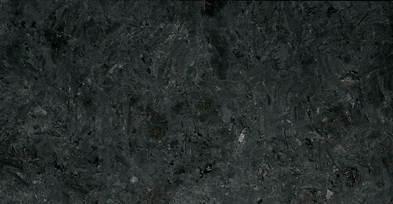 Stone Design Granite Atlantic Black