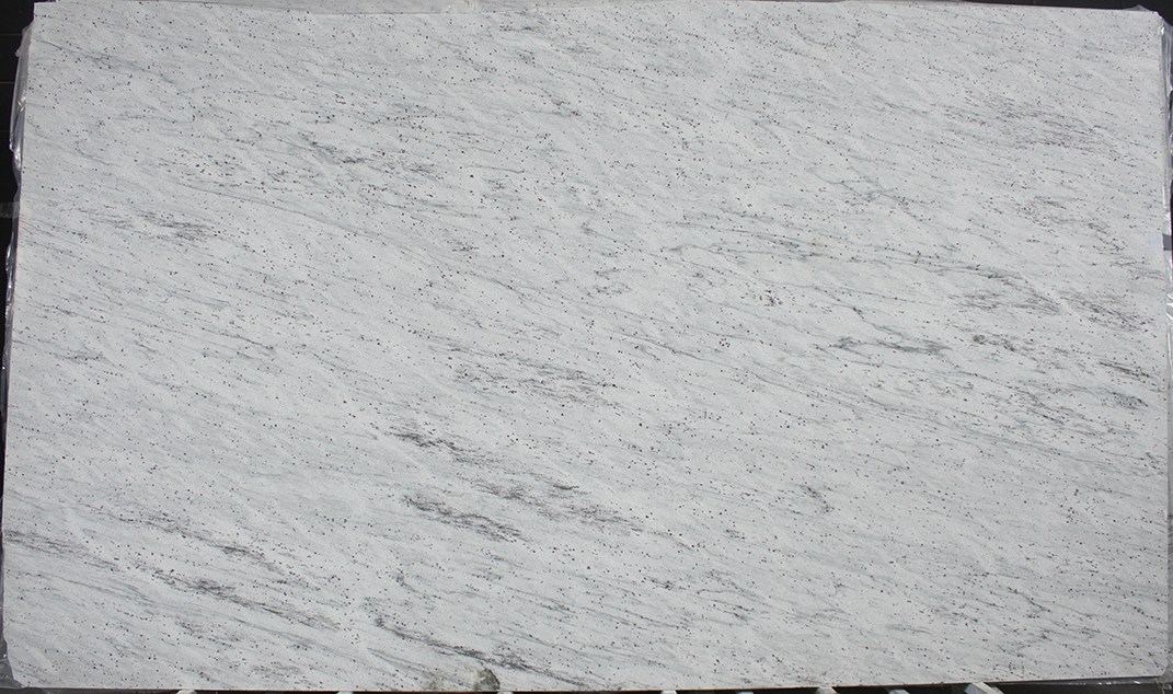 stone design - granite slab clearance - bianco velvet