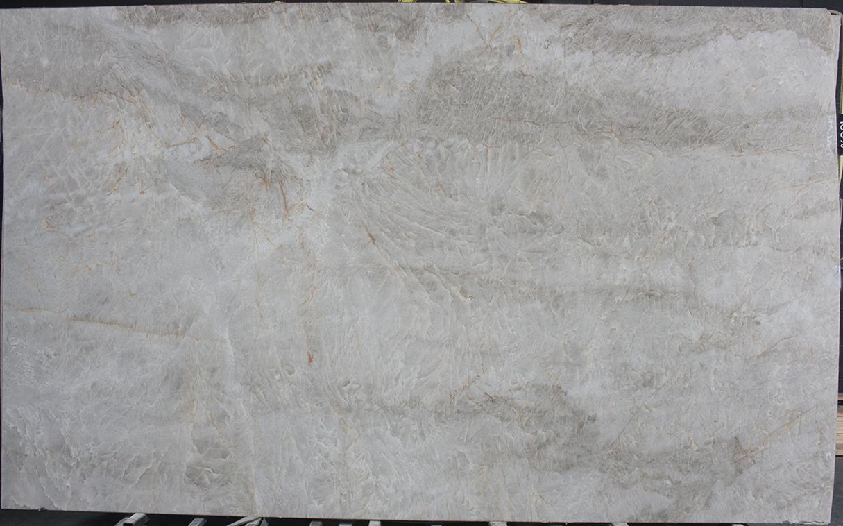 Stone Design Quartzite Bianco Milano Cross Cut