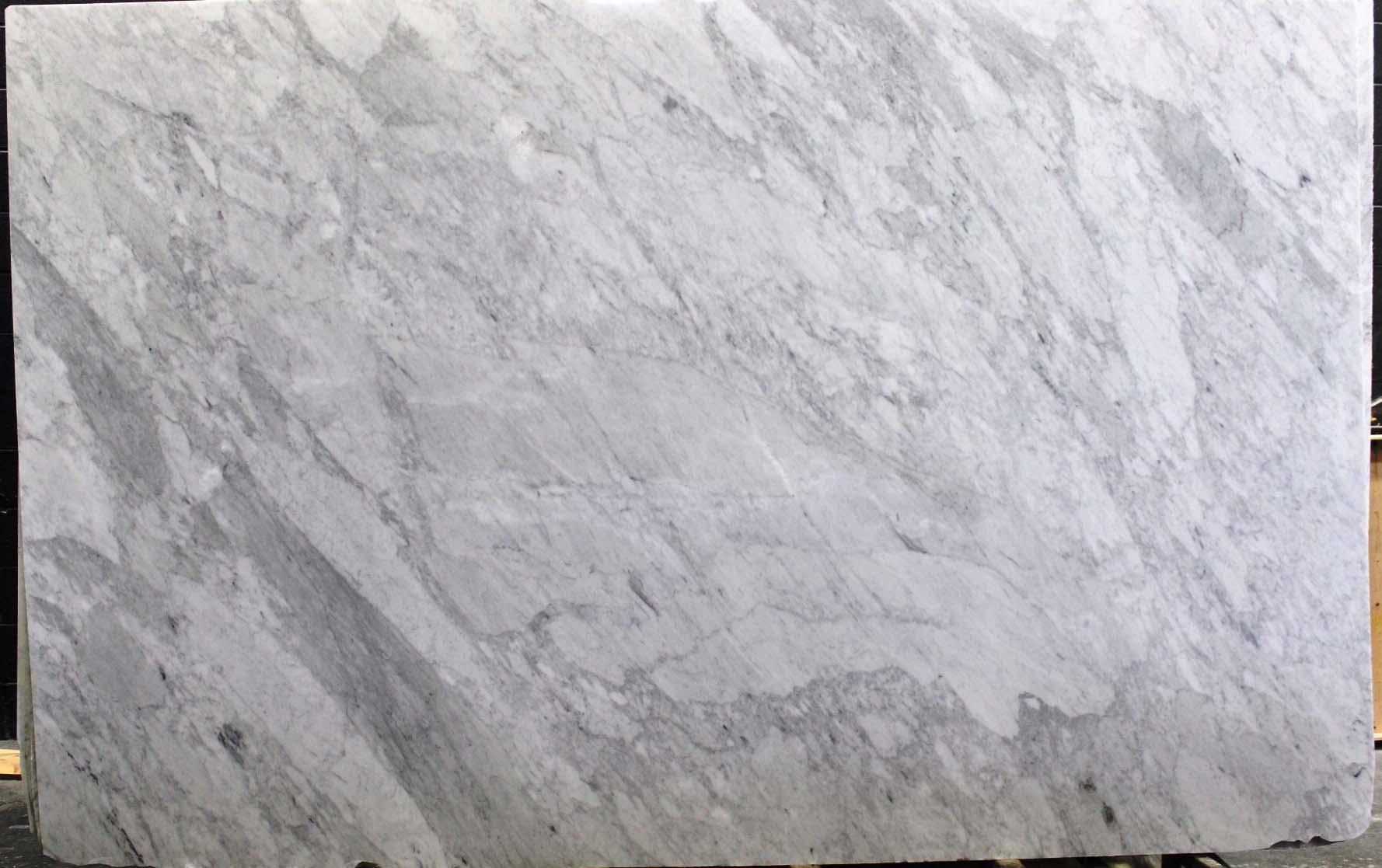 Stone Design Marble Bianco Carrara