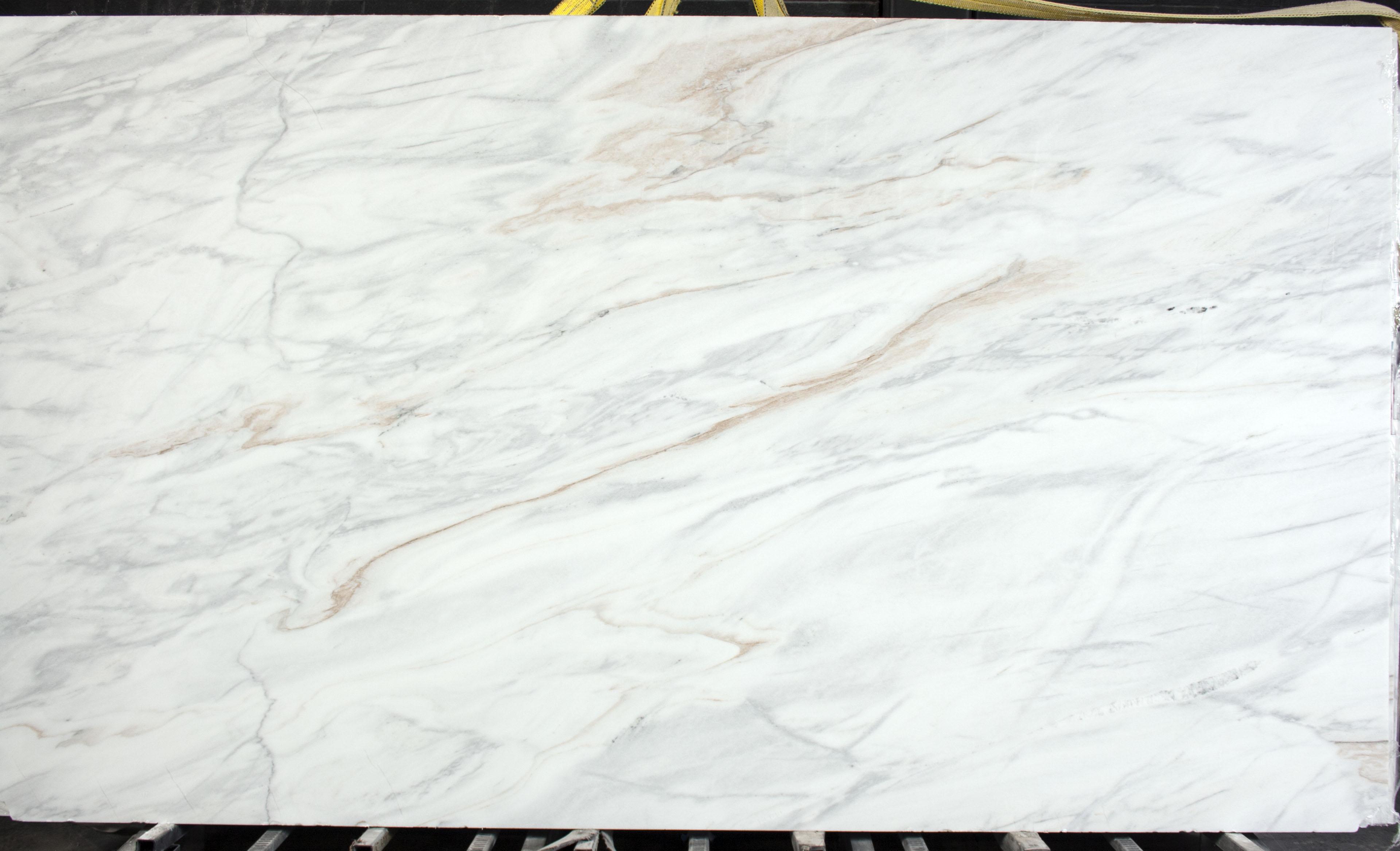 Stone design antolini collection bianco lasa for Azerocare