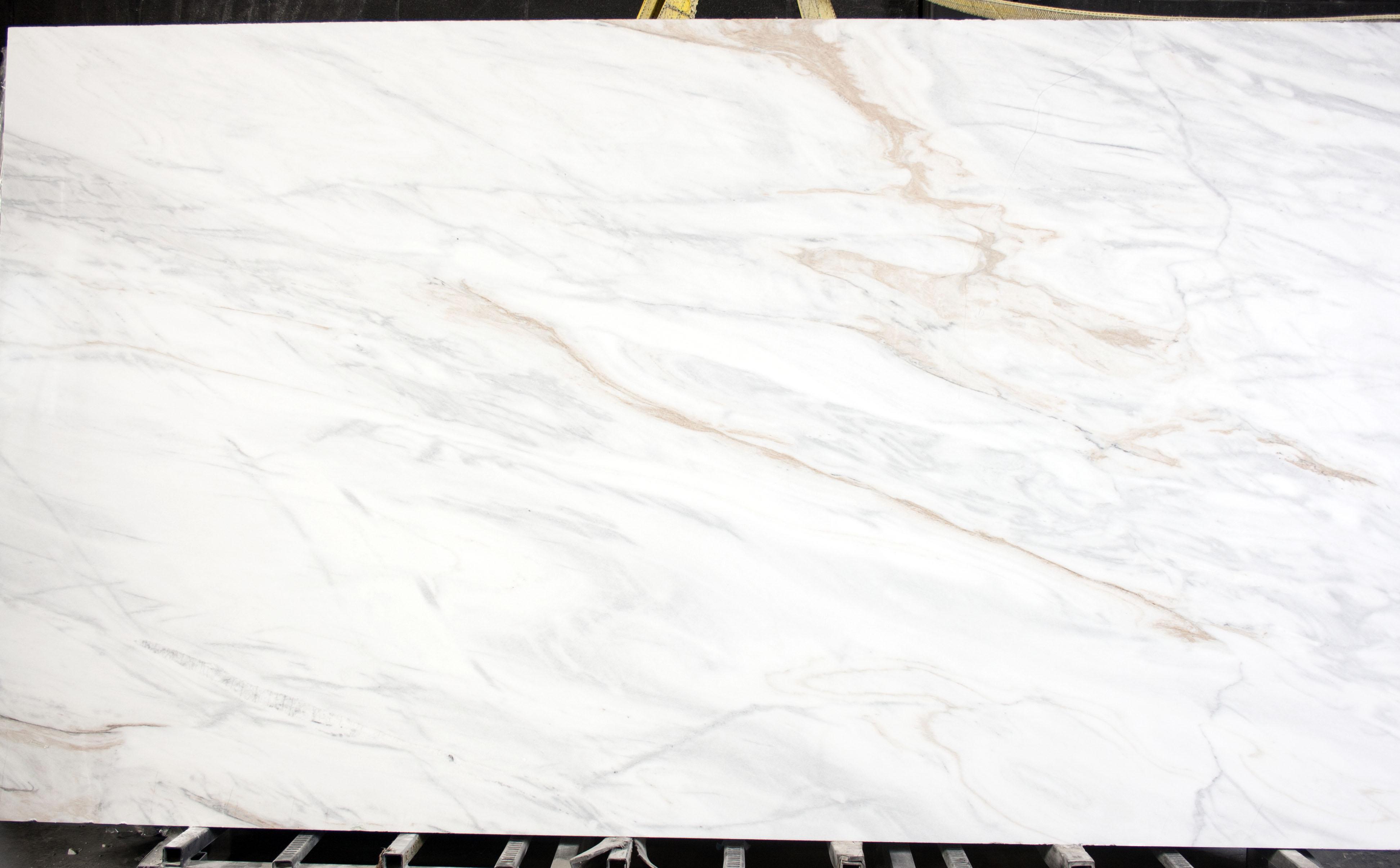 Stone Design Marble Bianco Lasa Fantastico Azerocare