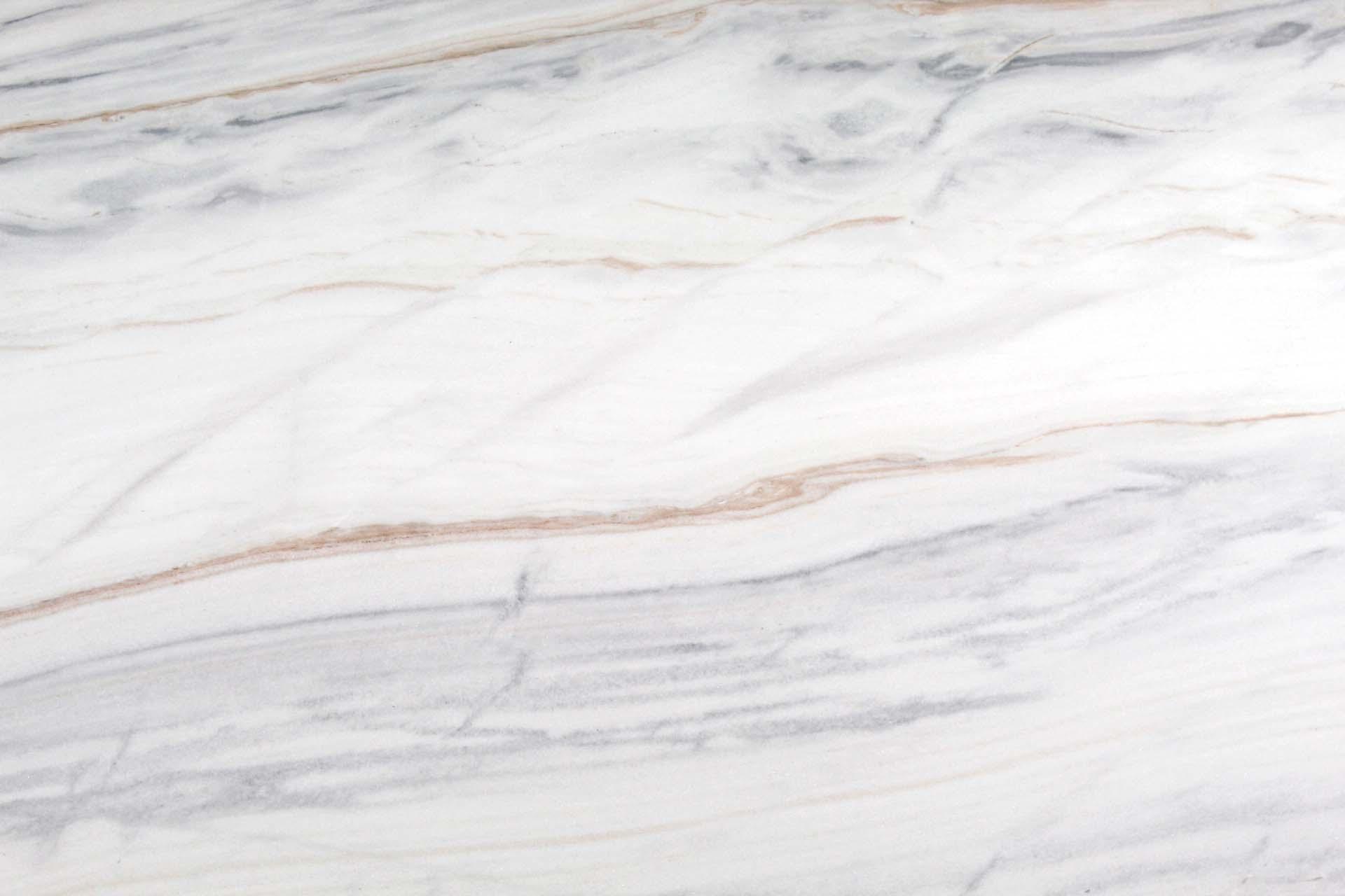 Stone Design Marble Bianco Lasa Fantastico
