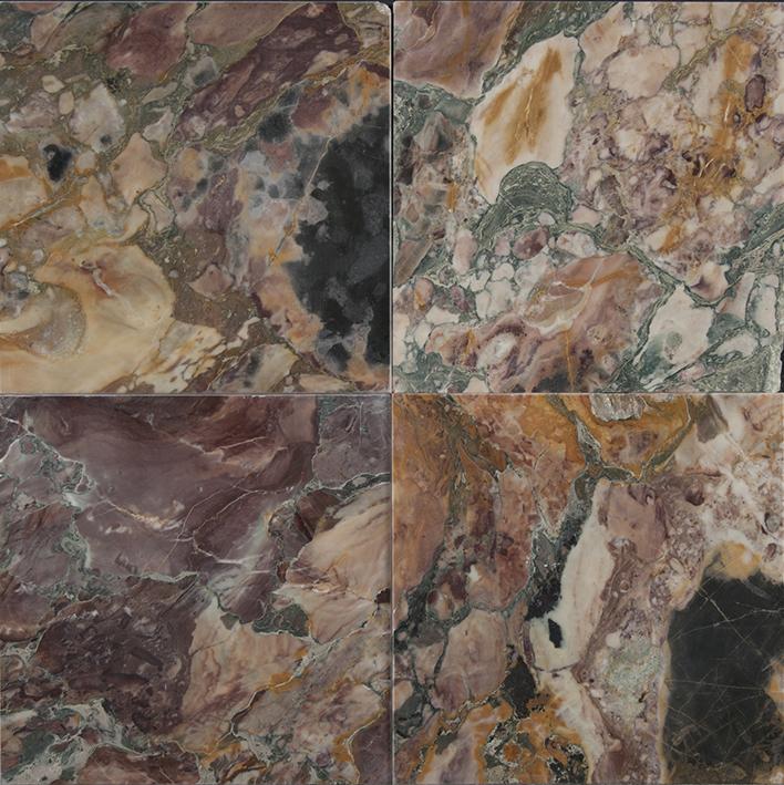 Stone Design Marble Tile Clearance Breche De Vendome