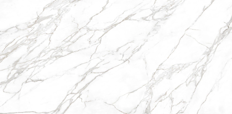 Stone Design Classtone Calacatta Slab And Tile