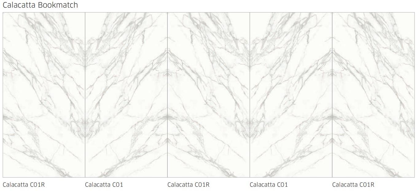 stone design - classtone