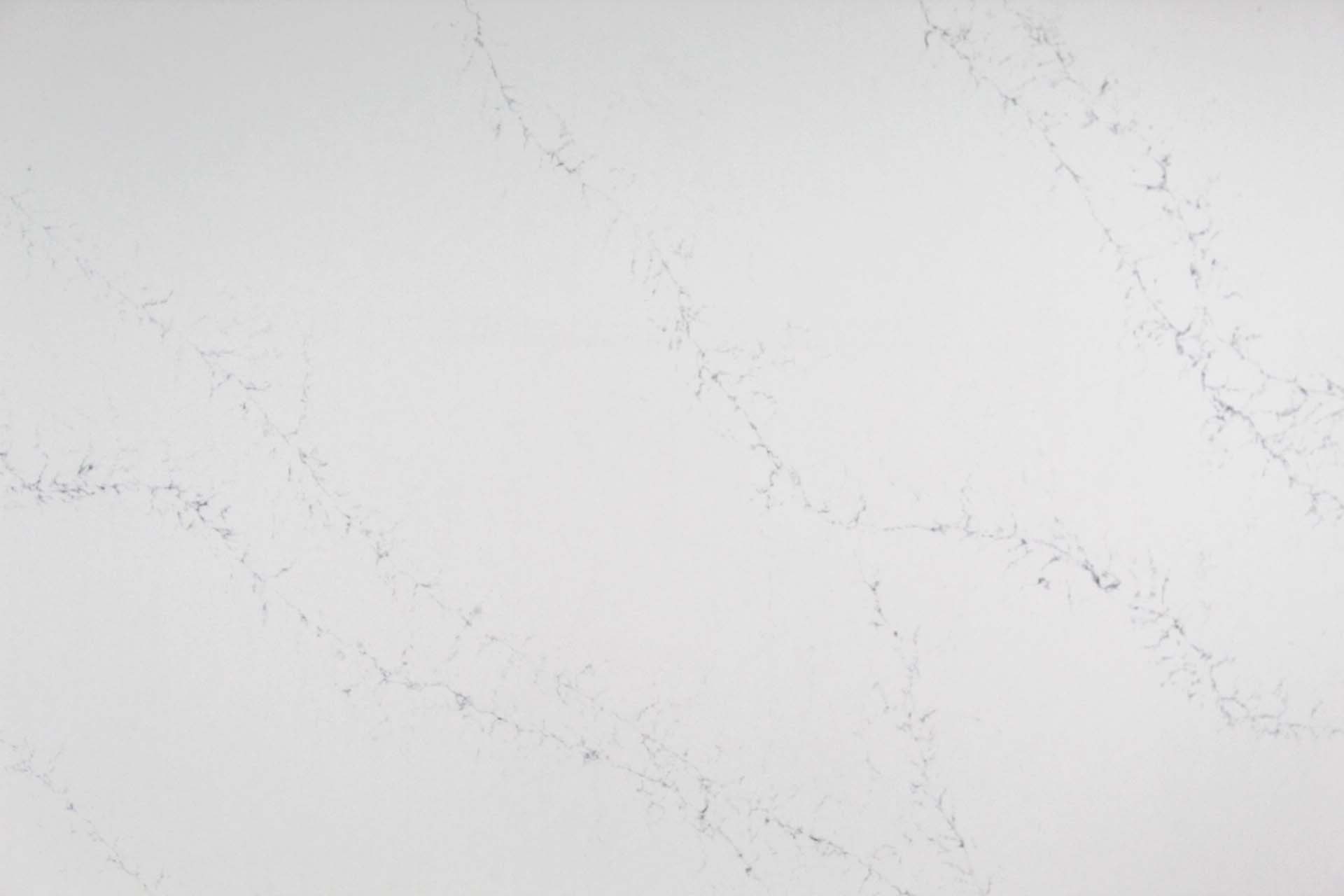 Stone Design Radianz Quartz Calacatta Verona