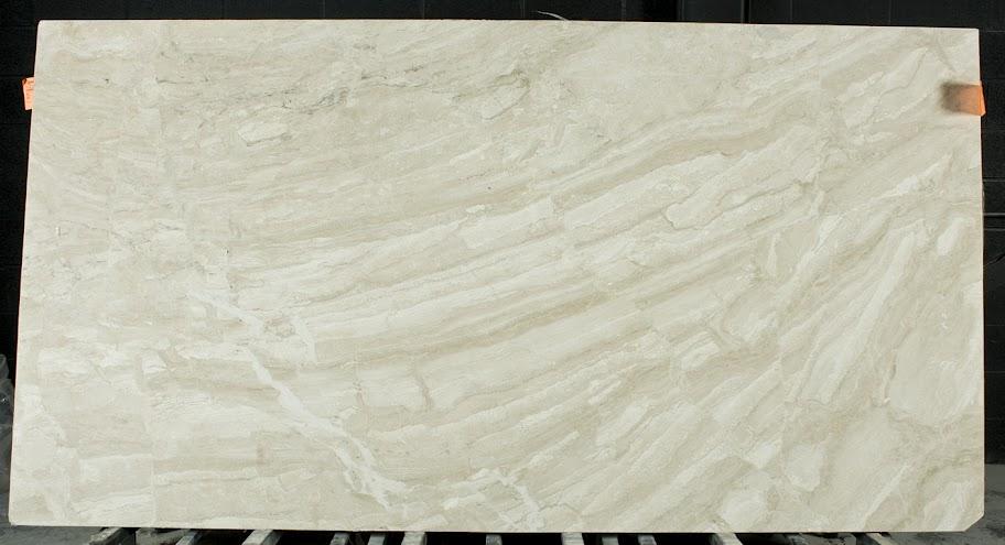Stone Design Marble Diana Royal