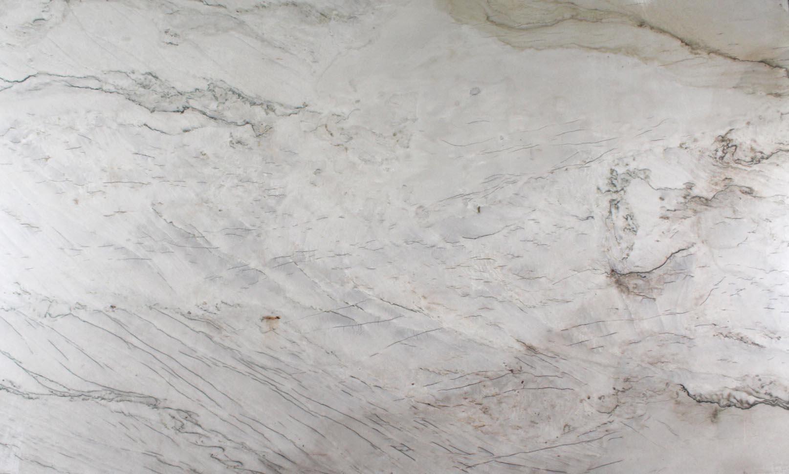 Stone Design - Quartzite - Dakar Quartzite