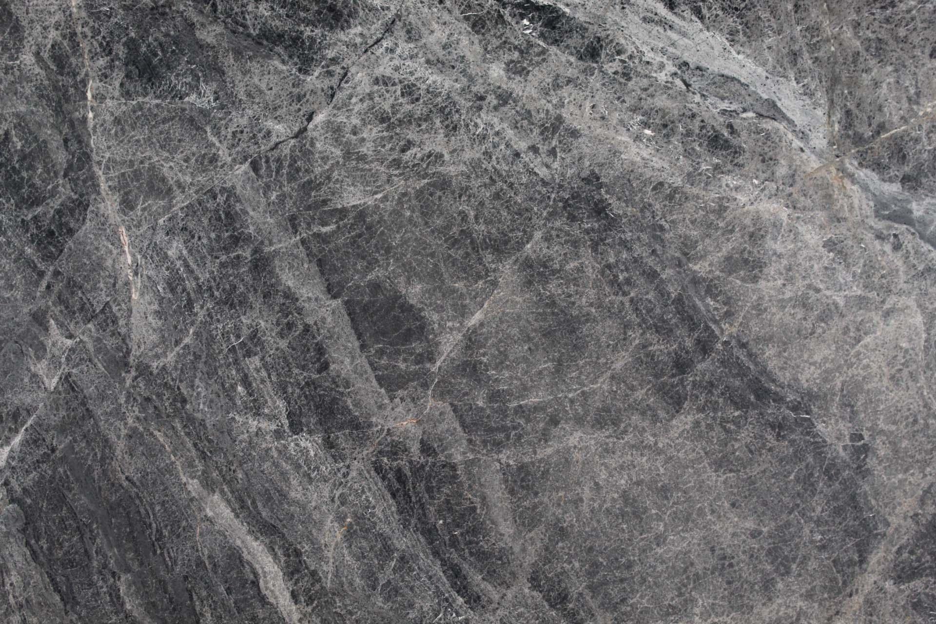 Stone Design Marble Emperador Black