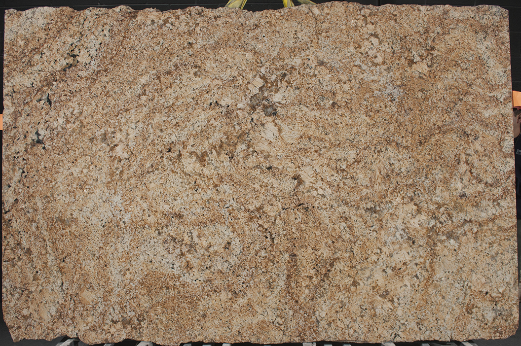 Stone Design Granite Slab Clearance Golden Ice Clearance