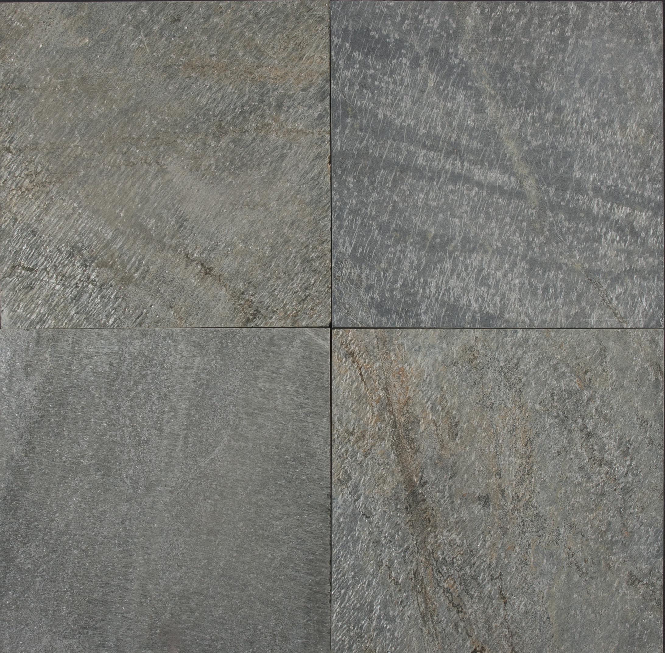 Stone Design Slate Tile Clearance Gold Green Clearance