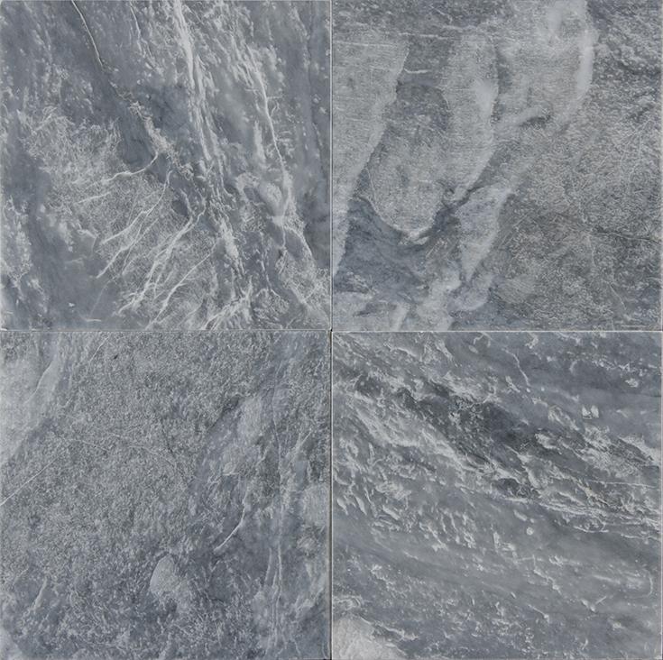 Stone Design Marble Grigio Light Venato