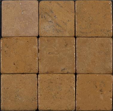 Stone Design Marble Inca Gold