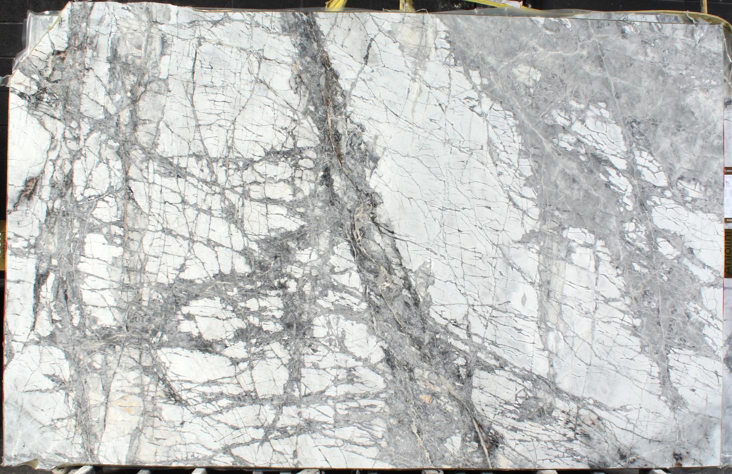 Stone Design Antolini Collection Invisible Light