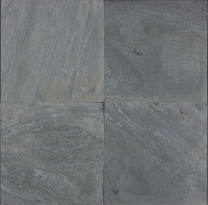 Stone Design Slate Tile Clearance Ostrich Grey Clearance