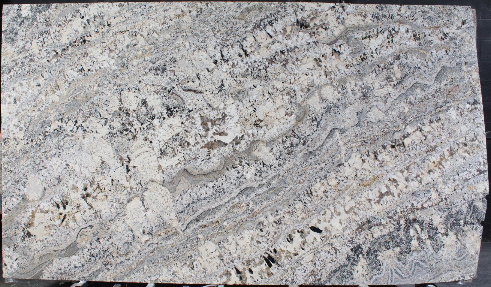 Stone Design Granite Persian White