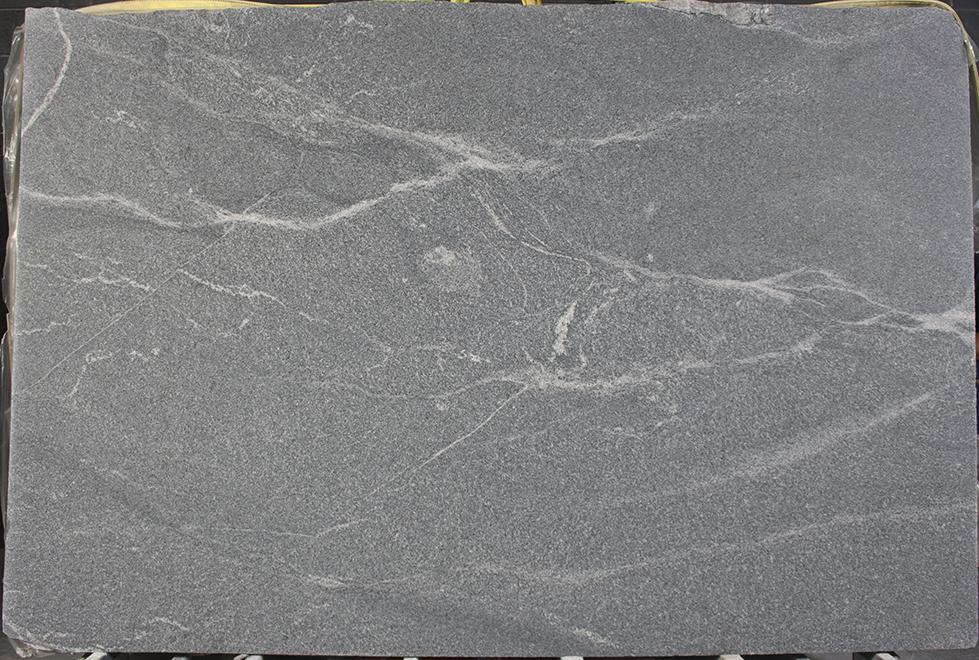 Stone Design Granite Silver Grey