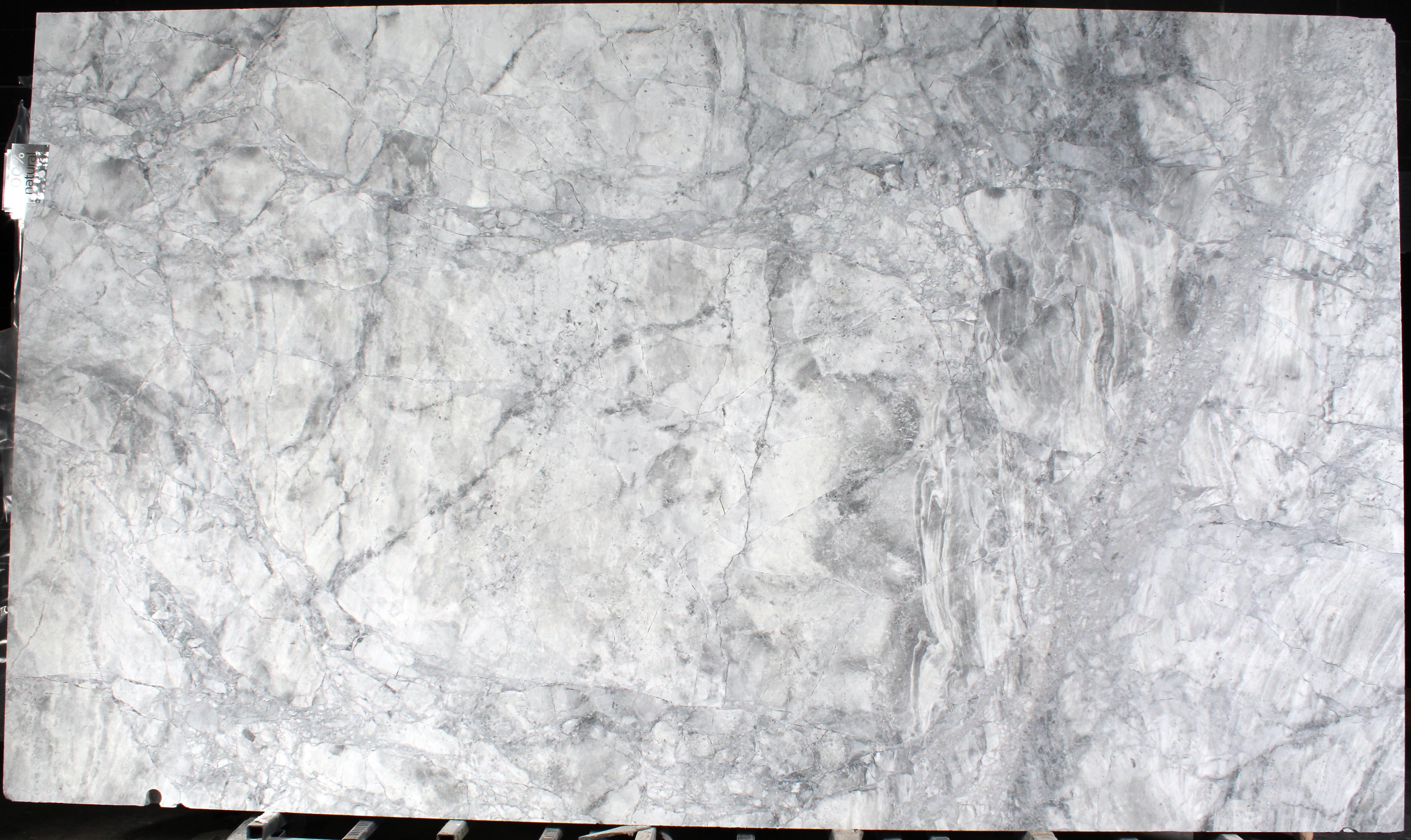 Stone Design Quartzite Super White Extra Soft Quartzite