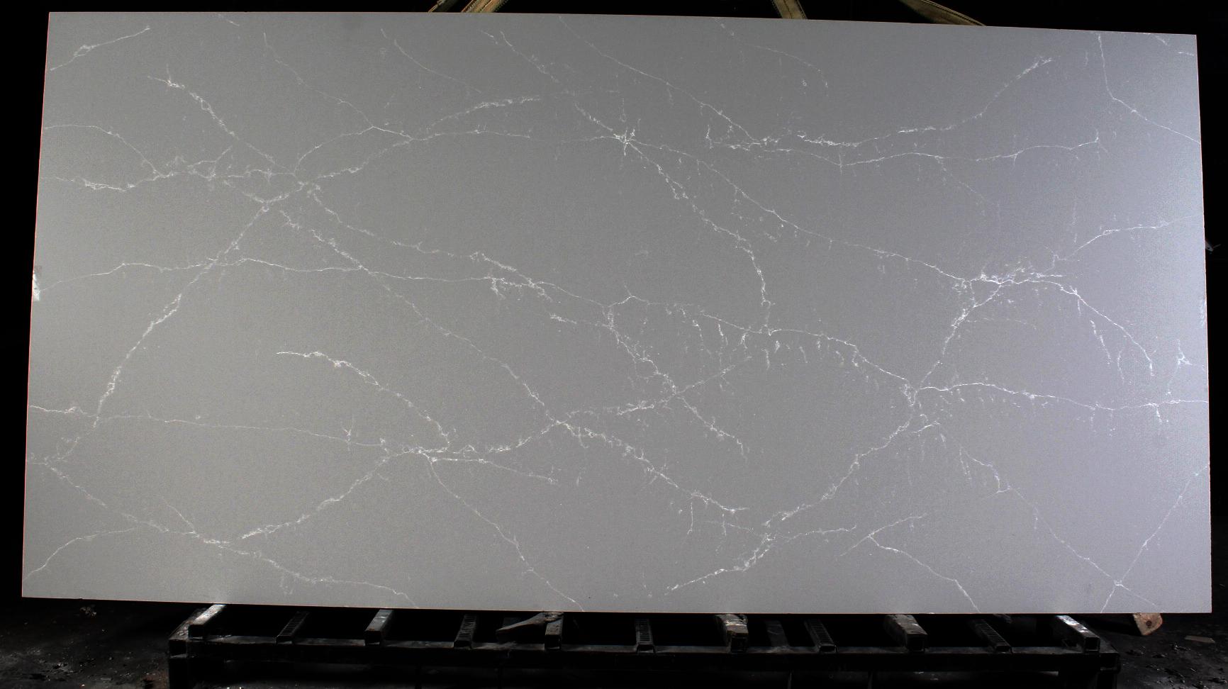 Stone Design Compac Surfaces Unique Argento