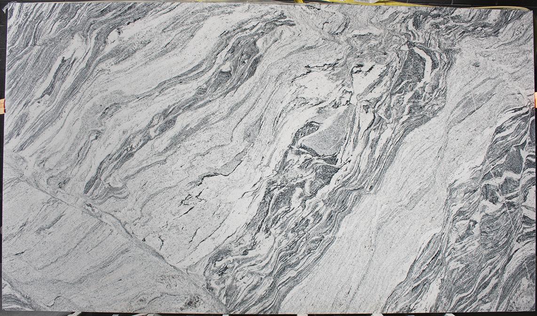 Stone Design Granite Tile Clearance Viscount White