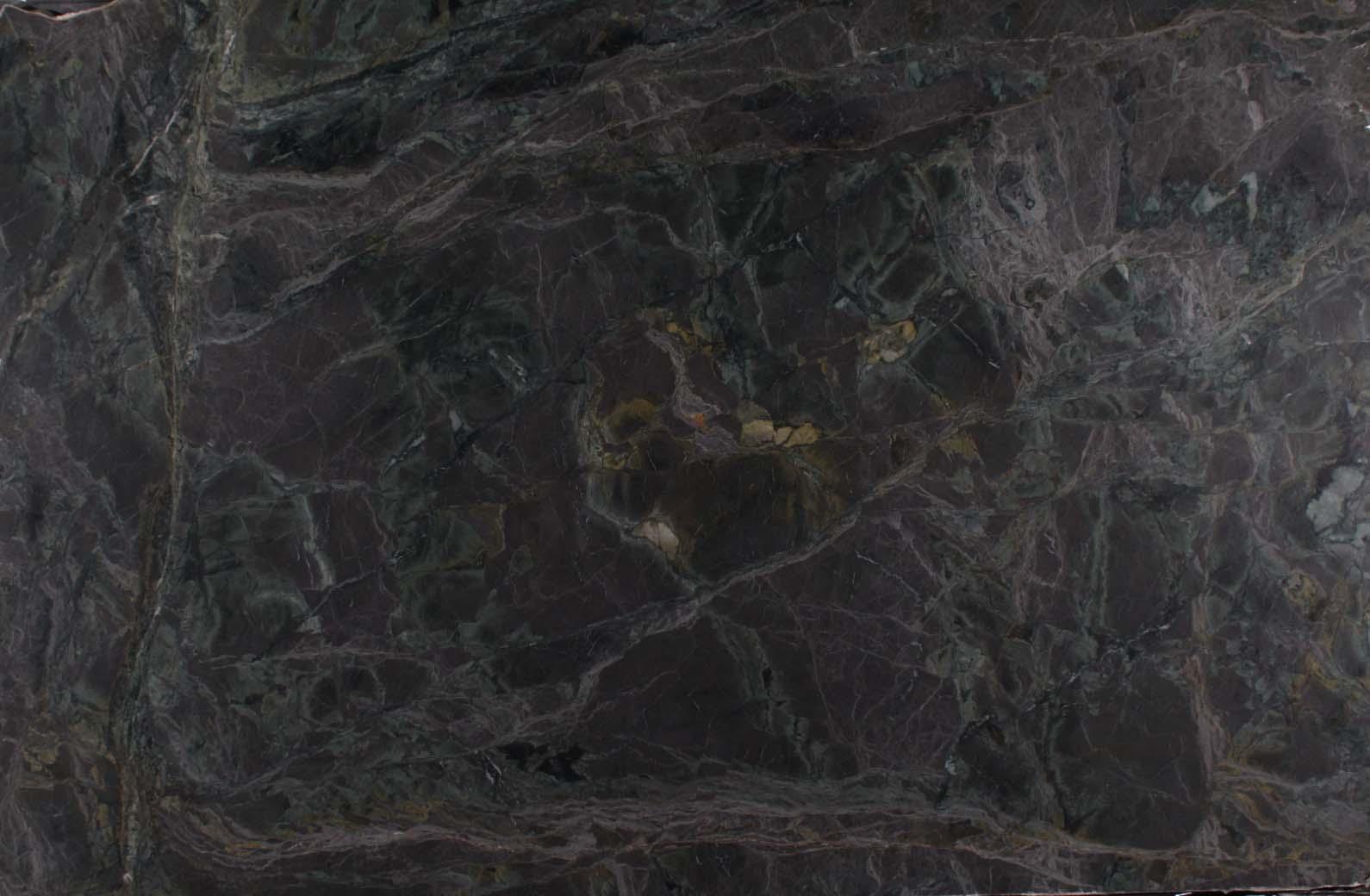 Stone Design Quartzite Verde Borgogna Soft Quartzite