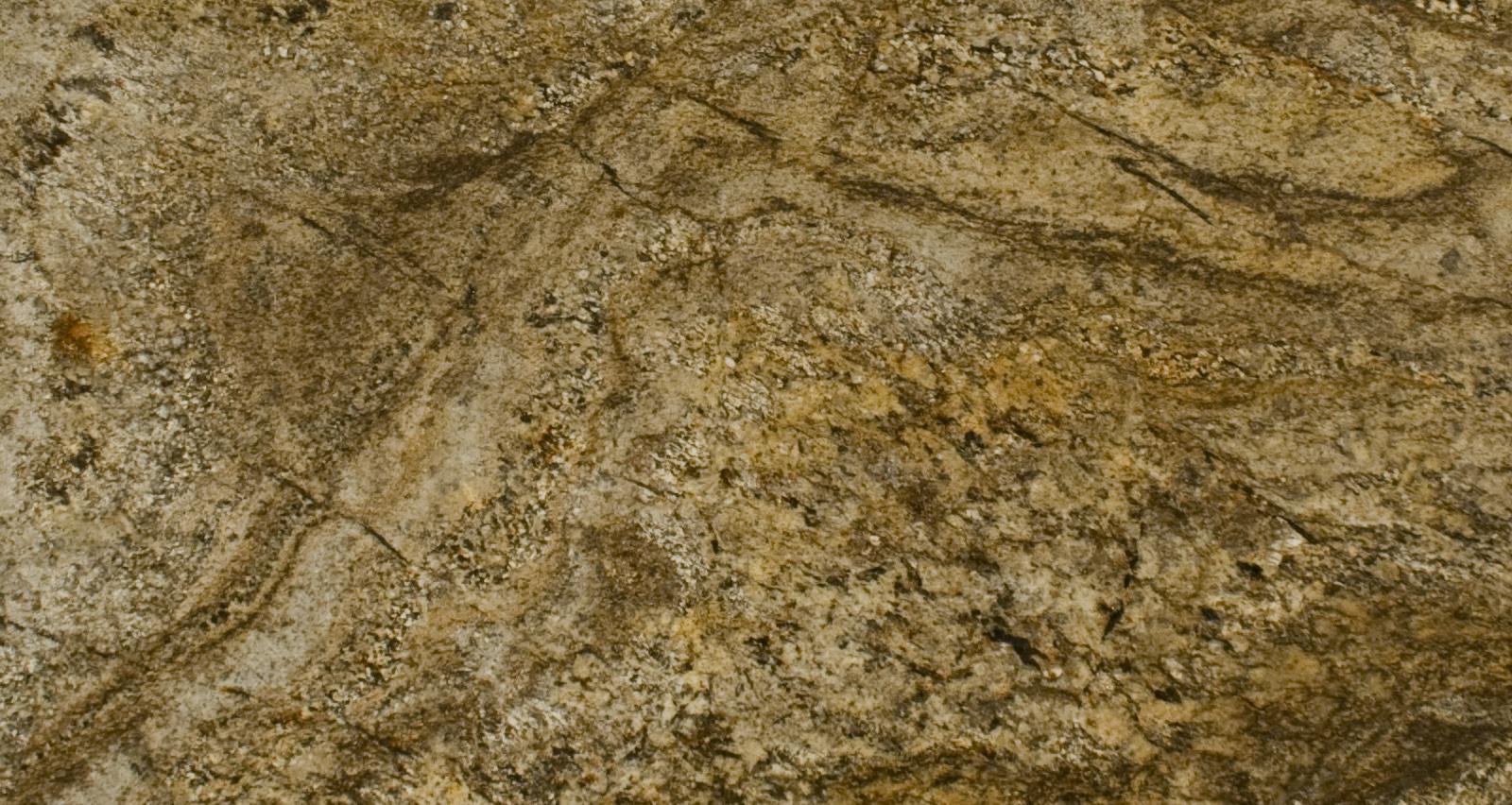 Stone Design Granite Taupe River