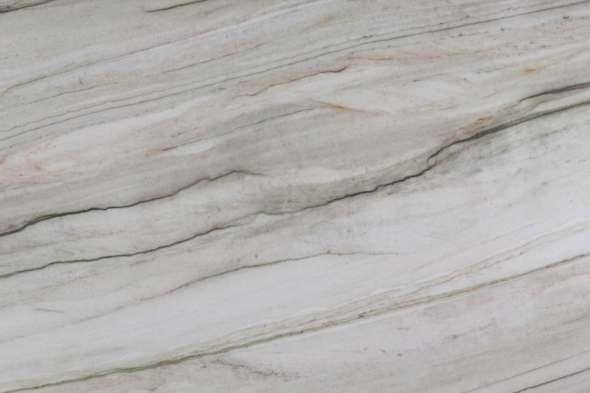 Stone Design Quartzite Atlantis