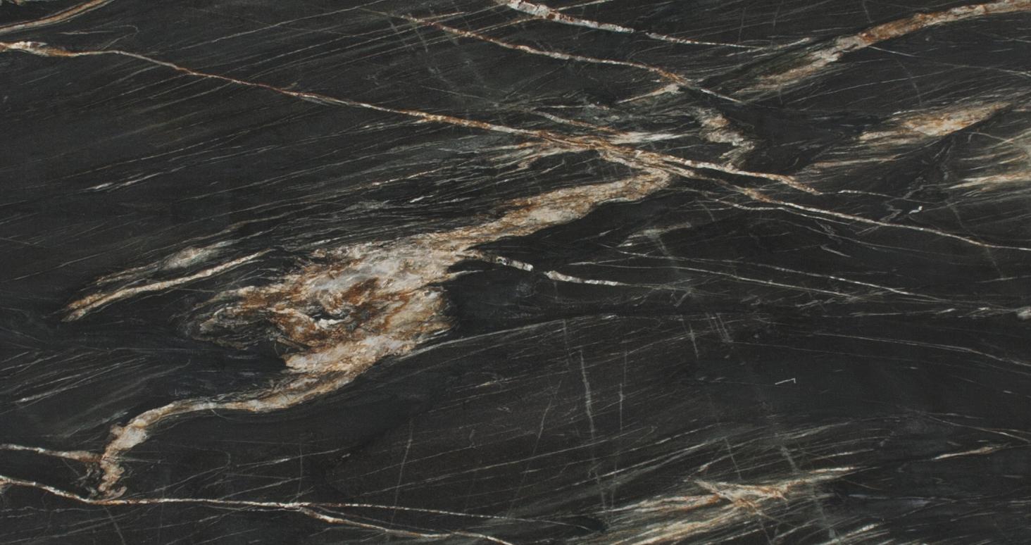 Stone Design Granite Belvedere
