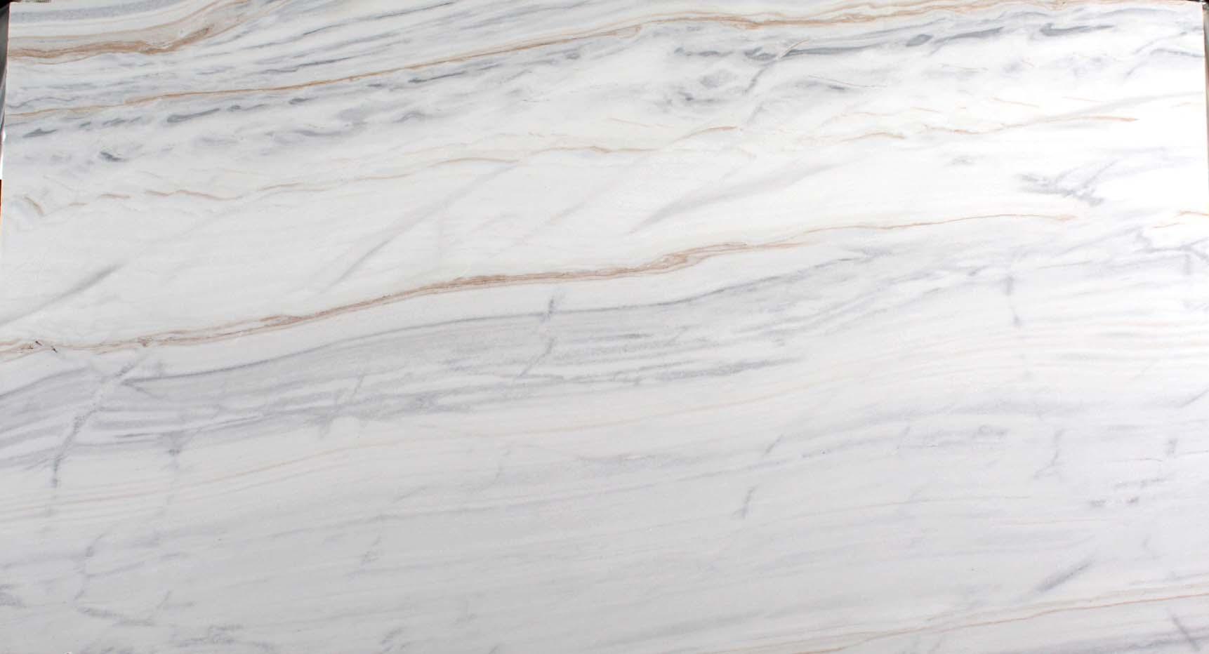 Stone Design Antolini Collection Bianco Lasa