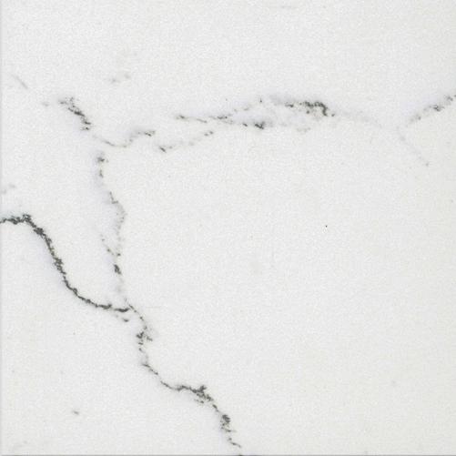Stone Design Colorquartz Slab Clearance Venatino