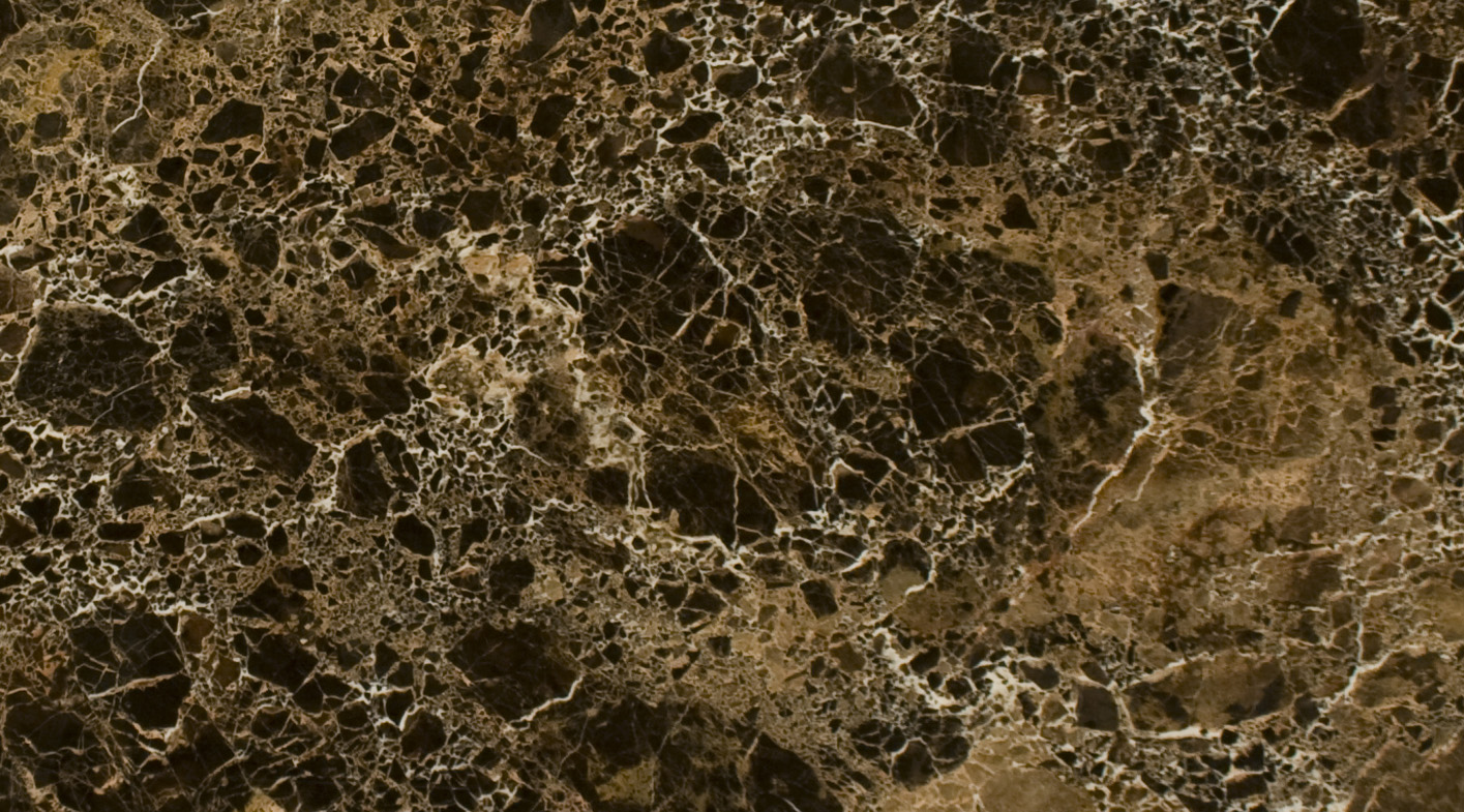 Stone Design Marble Slab Clearance Emperador Golden