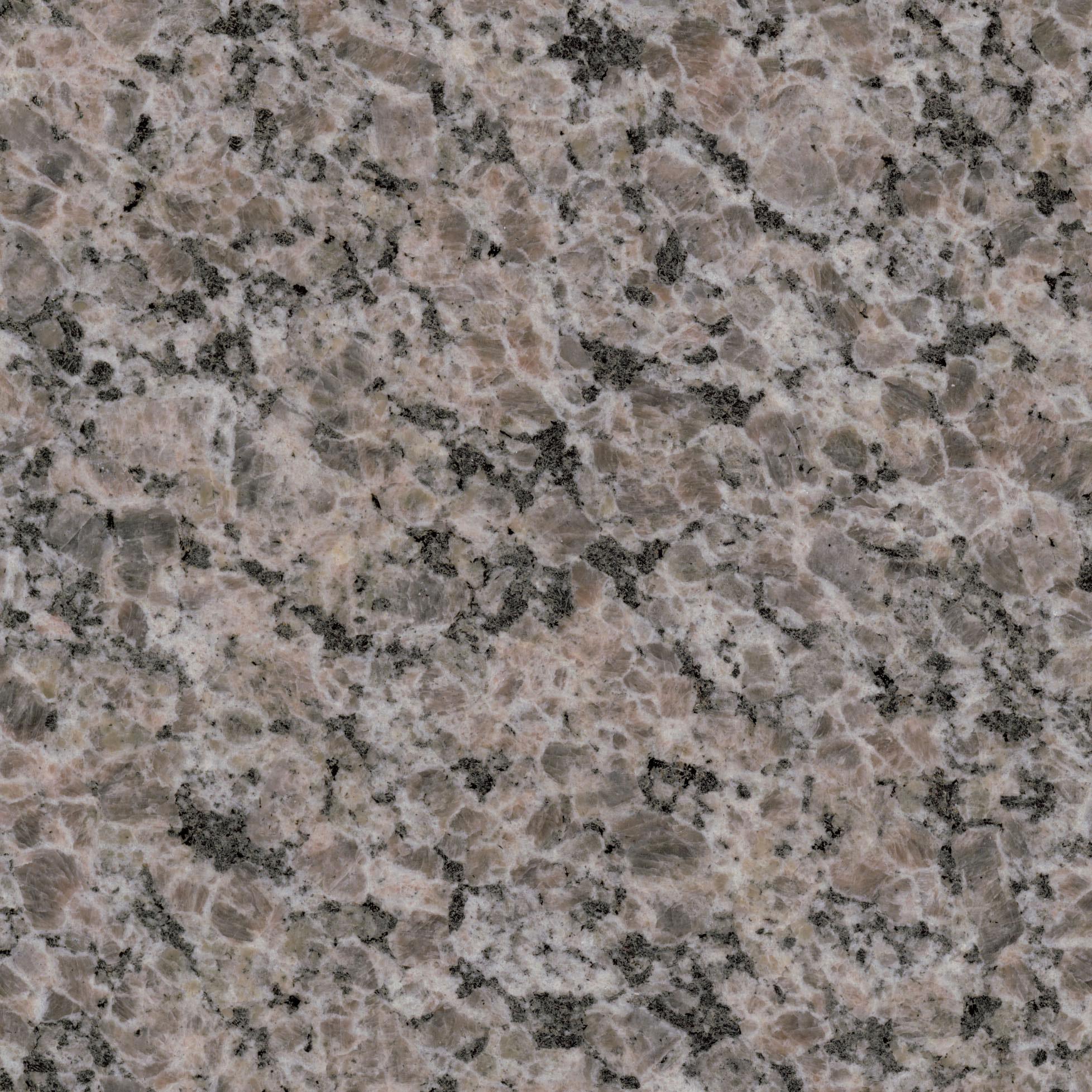 Stone Design Granite Graphite Brown