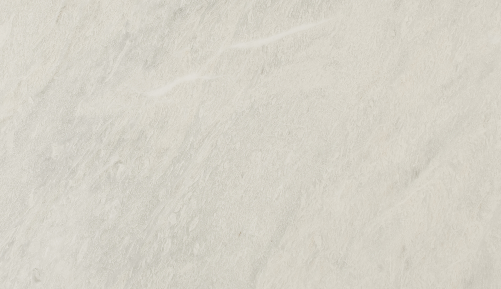 Stone Design Marble New Pillon White